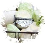 Hangi Steamed Pudding Recipe